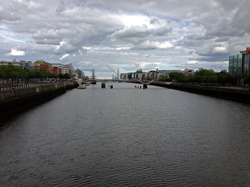 14924783662 1cc1c6205f c Adresses à Dublin (Irlande)