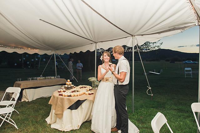 NIcholai&Kelsie's_Wedding13189