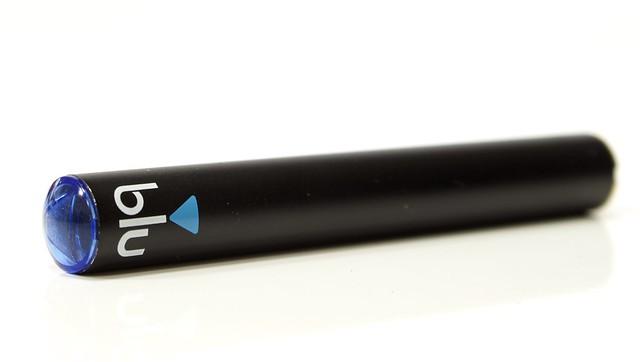 Blu E Cig Battery