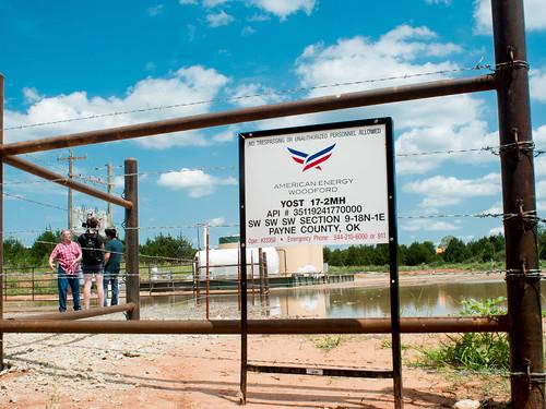 publicherald_oklahoma_fracking_aljazeera