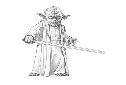 SutfinYODA_Pencil_01
