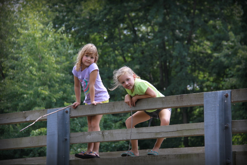 friends at park (6)
