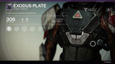 Exodus_Plate