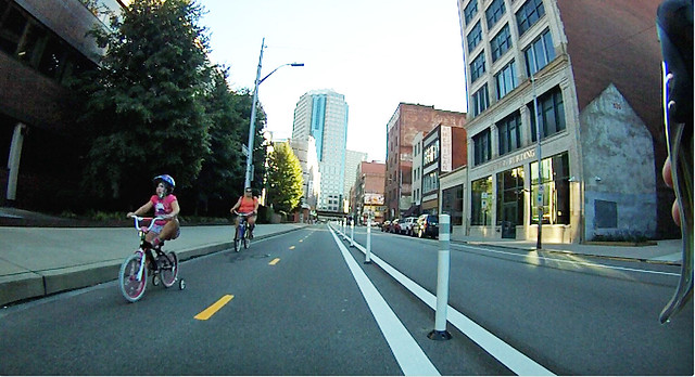 training-wheels-bike-lane