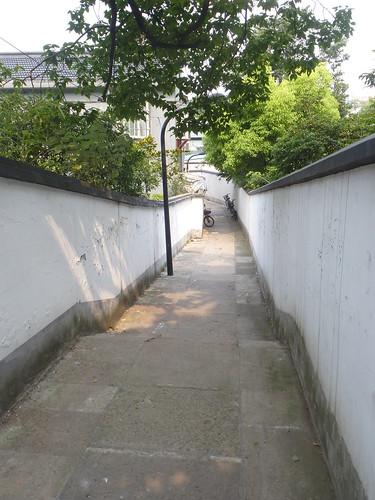 Zhejiang-Hangzhou-Quartier historique-Montagne (61)