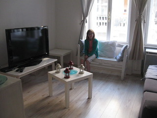 2014-03-budapest-177-appartment