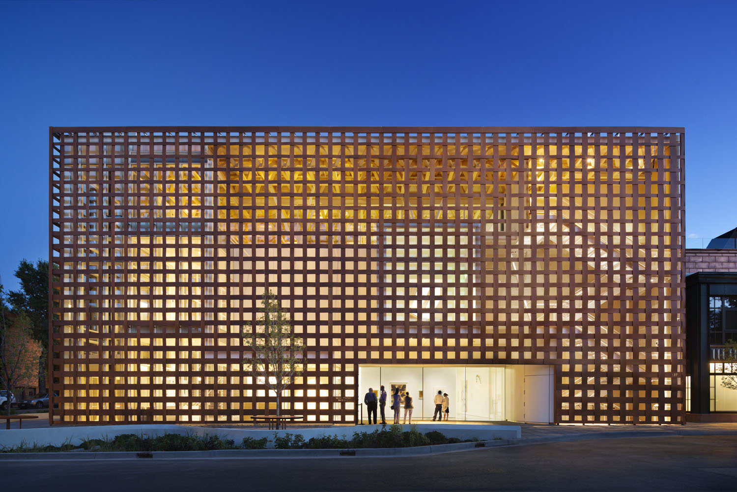 mm_Aspen Art Museum design by Shigeru Ban Architects_01