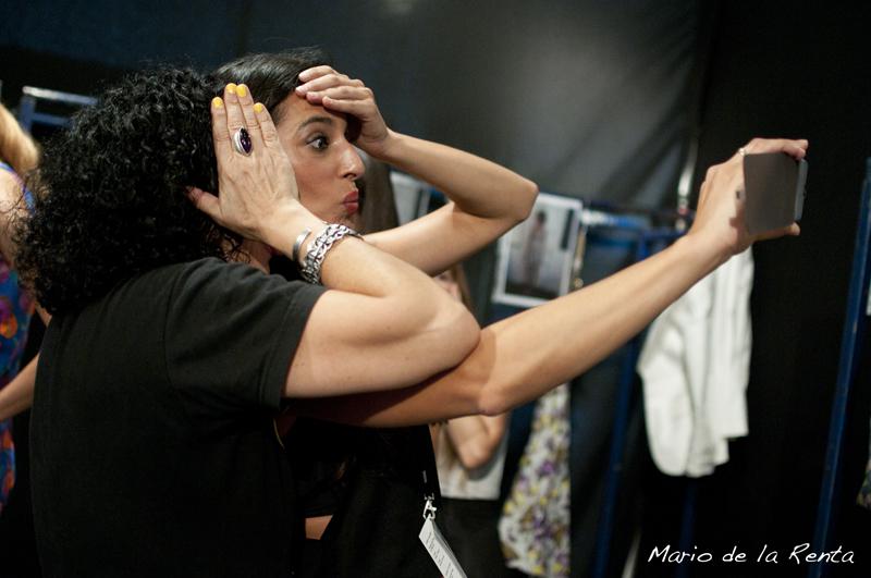 FID-by-Grupo-Amas-backstage-07