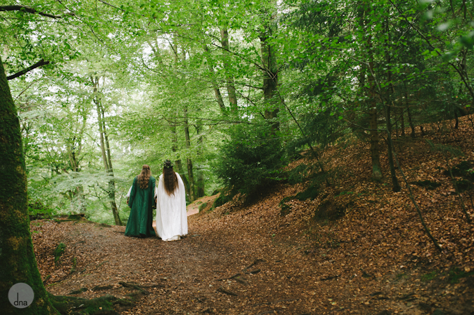 Wiebke and Tarn wedding Externsteine and Wildwald Arnsberg Germany shot by dna photographers_-122