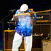 Buddy Guy - Live @ The Hollywood Bowl