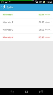 20140820_RunKeeper(Running)splits