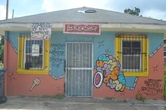 507 Rubarb Bike Shop