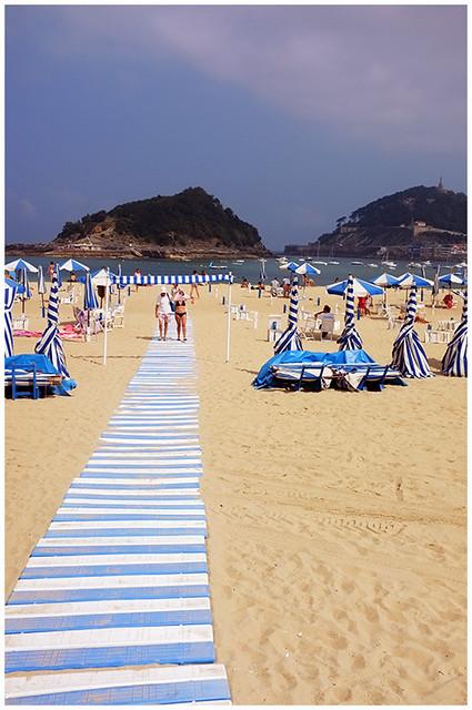San_Sebastian_Beach