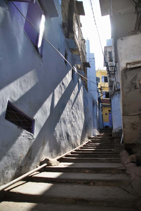 182 casco historico en Natwara (19)
