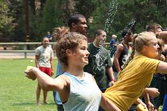 SH#2 Summer Camp 2014-88