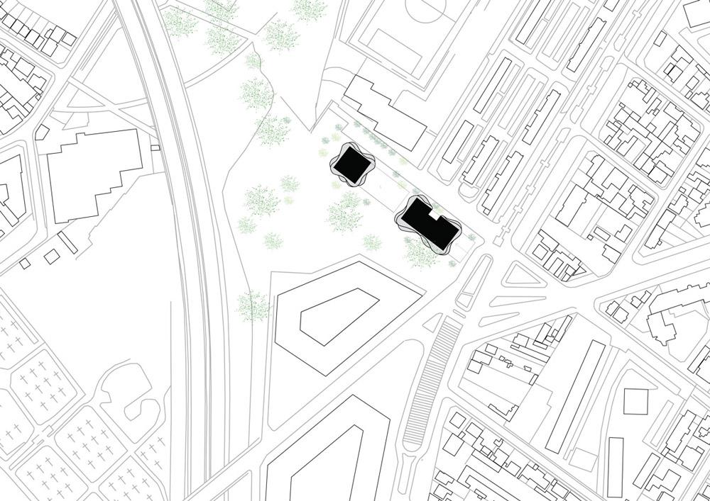 mm_ZAC du coteau housing design by ECDM Architectes_11