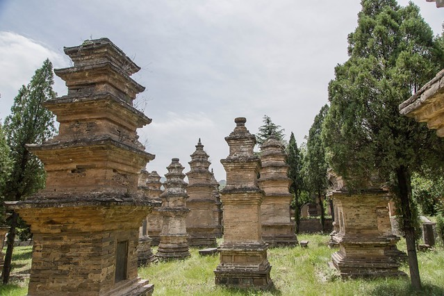 少林寺 (69)