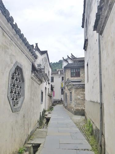 Jiangxi-Wuyuan-Jiangwan (38)