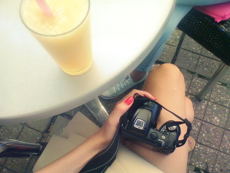 Photo5389-002