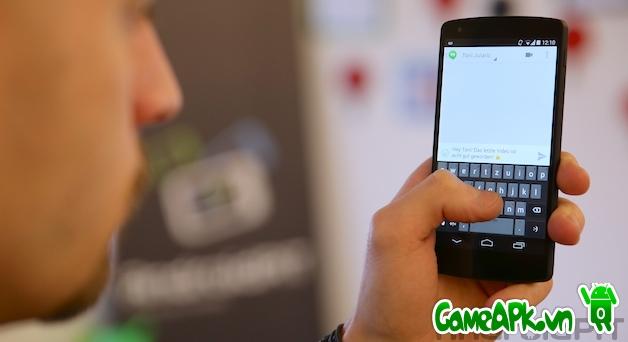 Làm thế nào để tự động xóa tin nhắn văn bản cũ trên Android?
