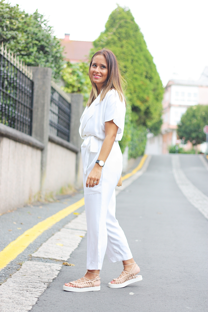 outfit-streetstyle-jumpsuit-sandals-rebecca_minkoff-look_lady_mode