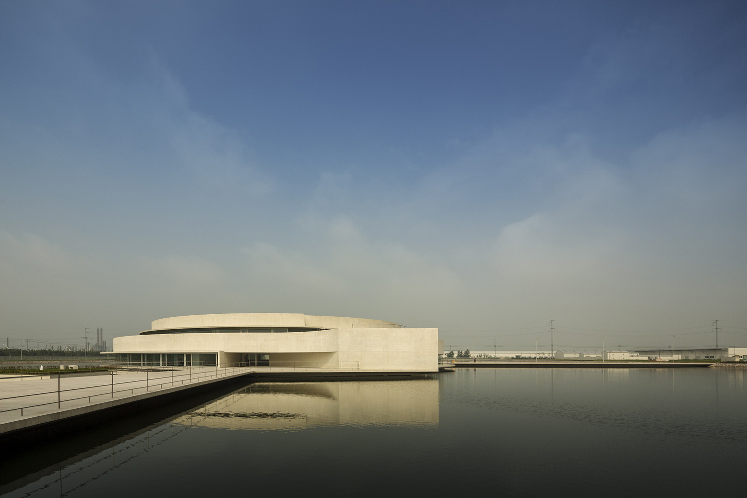 mm_The Building on the Water design by Álvaro Siza + Carlos Castanheira_12