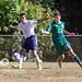 20140922-7DI_0377-JTHS Boys Soccer