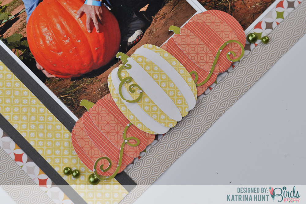 Fall Memories Layout_2014-9-8_KHunt-3