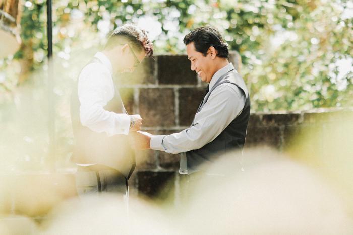 PHILIPPINE WEDDING PHOTOGRAPHER-9
