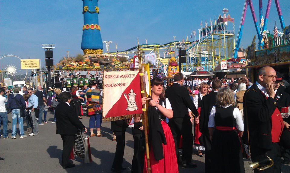 stuttgart volksfest 2018