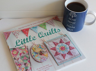 littlequilts
