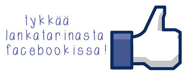 facebookilmo