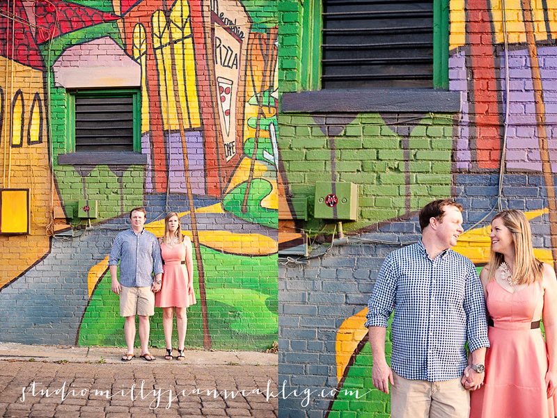 Midtown_Memphis_Esession_025