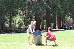 JH Summer Camp 2014-81