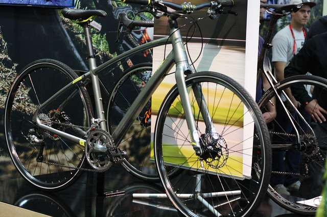 devinci newton rc bikecommuters