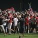 2014_Football vs Desert Ridge_34