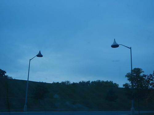 Aug 30 2014 Hershey PA (2)