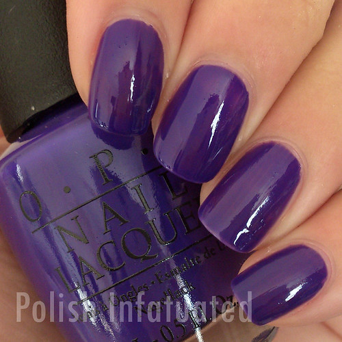 Do you have this color in Stockholm