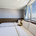 澎湖和田飯店.精緻三人客房No.1 MF  Harbor View HOTEL PENGHU, Standard Triple Room
