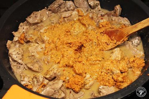 Carne en salsa www.cocinandoentreolivos.com (16)