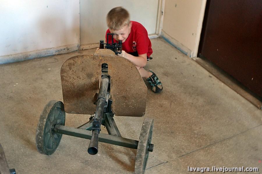 bunkeri18