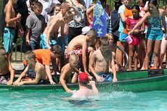 Junior #2 Summer Camp 2014 (24 of 58)
