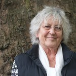Germaine Greer |