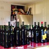 The Cechony collection. Enjoying the '06 now.