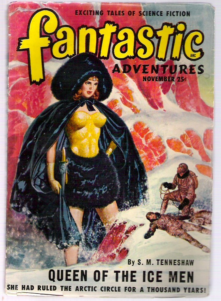 fantastic1949-11
