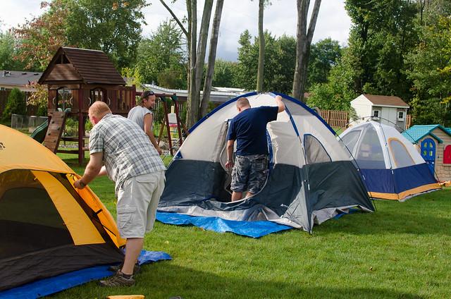 20140831-Backyard-Camping-3670