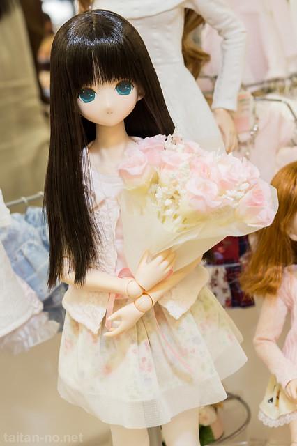 DollShow41-2888-DSC_2880