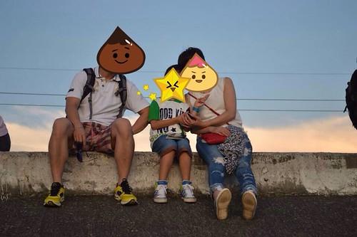 台灣嬉遊記包車車隊-台灣台中自由行 (24)