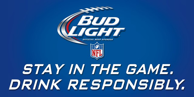 bud-light-stay-in-game