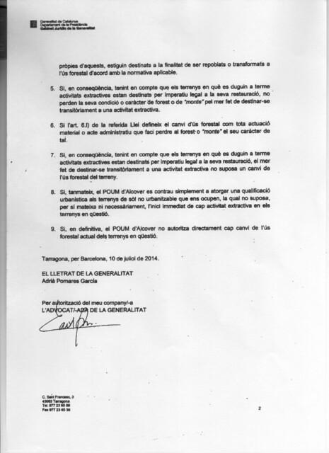 providencia 1003